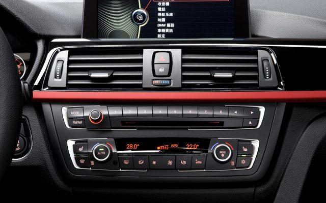آشنایی با پخش خودرو قبل از خرید