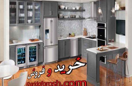 عمر مفید وسایل خانه چقدر است؟