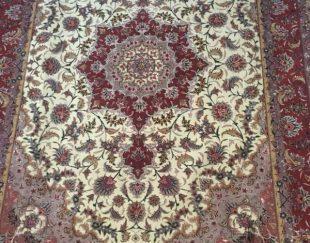 خریدار انواع فرش دستباف تبریز و غیره