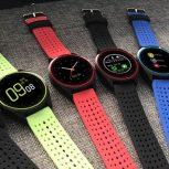 ساعت هوشمند مدل V9 Smart