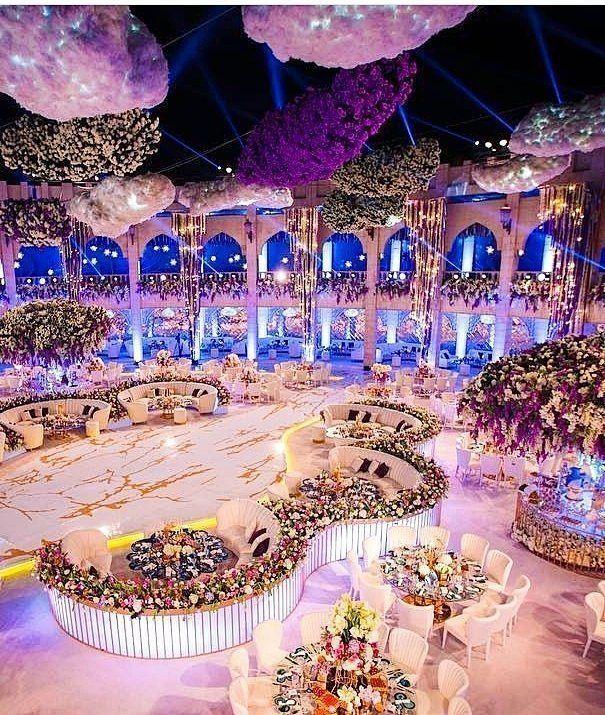 برگزاری مراسم باغ تالار سالن تشریفات