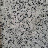 تولید و صادرات و فروش انواع سنگهای ساختمانی