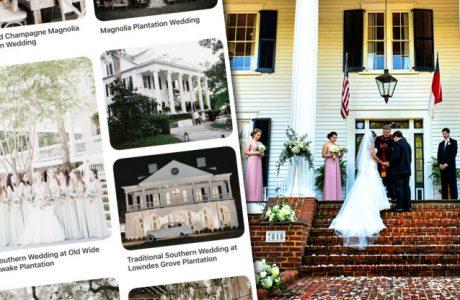 آگهی و تبلیغات در بازار باغ تالار عروسی