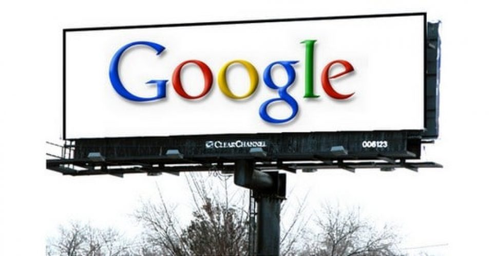 آگهی و تبلیغات رایگان در اینترنت