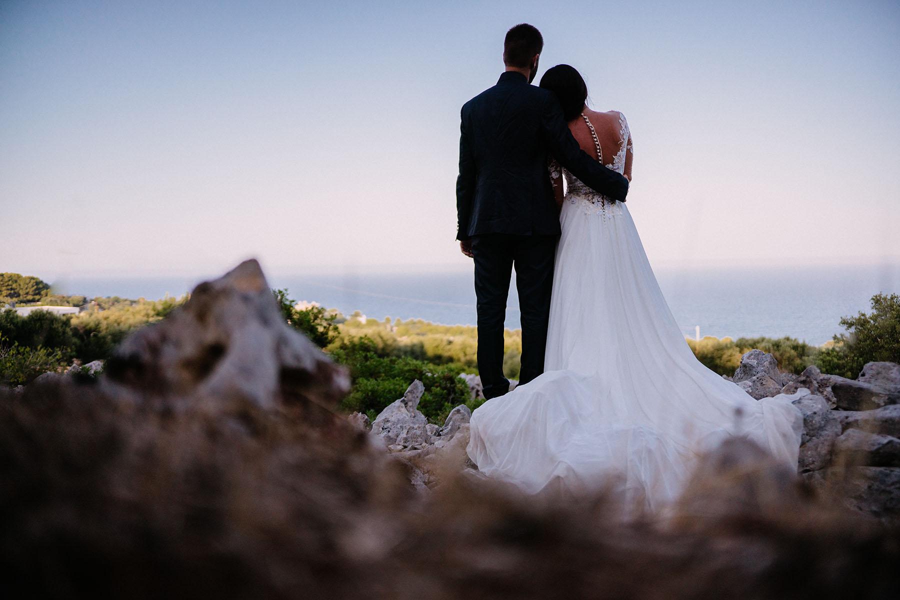 نکات مهم روز عروسی