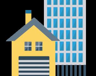 نرم افزار مدیریت شارژ ساختمان
