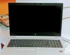 لپ تاپ عمده در بانه قیمت پایین تر از سلیمانیه و دوبی