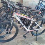 بهترین دوچرخهای که تا حالا دیدم